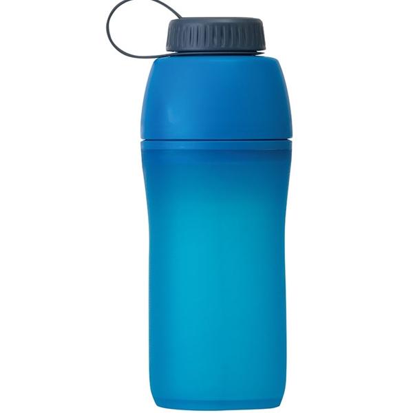 Drömprodukten: Platypus Meta Bottle 1.0L + Microfilter