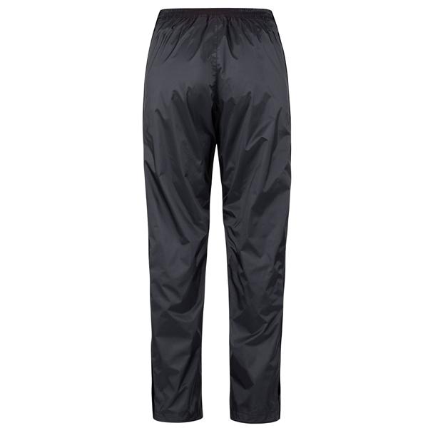 Marmot Wm's Precip Eco Full Zip Pant