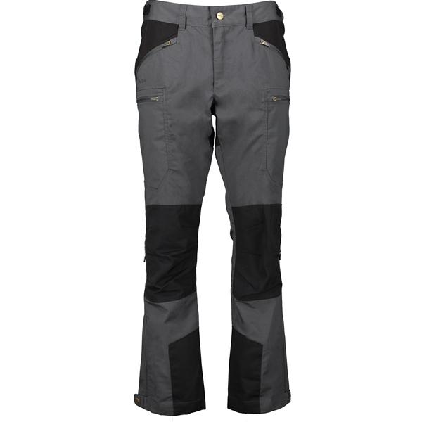Specialaren: Nordfjell Womens Outdoor Pro Pant