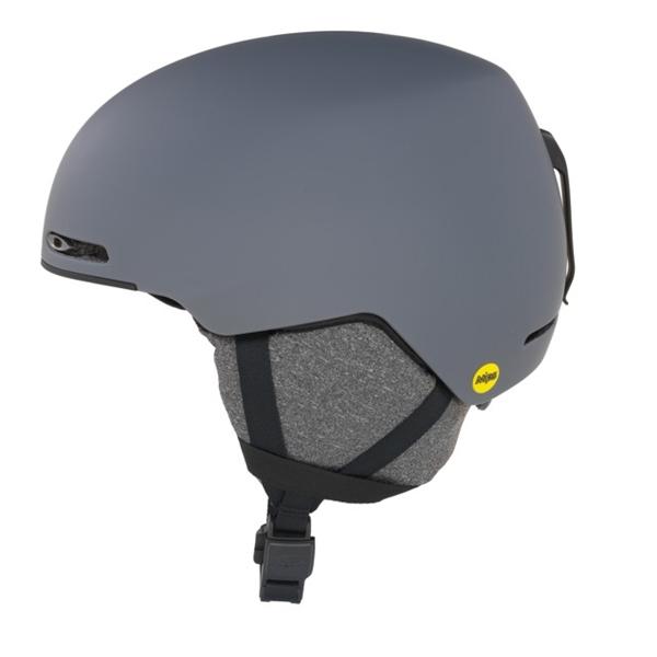 Mellanprodukten: Oakley Mod1 - Mips