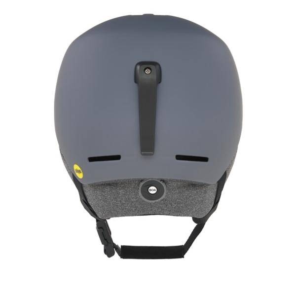 Mellanprodukten: Oakley Mod1 – Mips