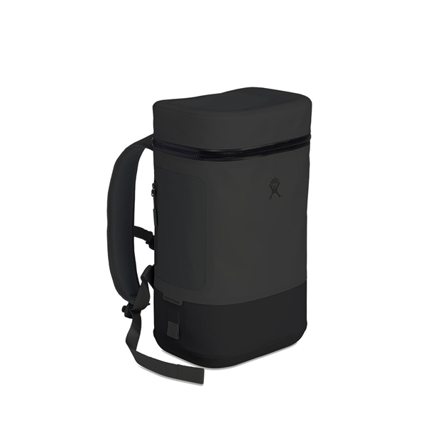 Hydro Flask Soft Cooler Pack 15L