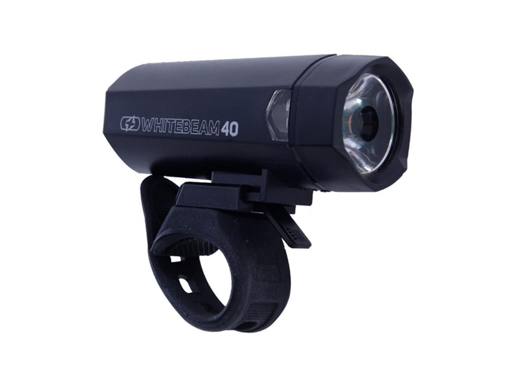 OXC Bright Torch Led Framlampa
