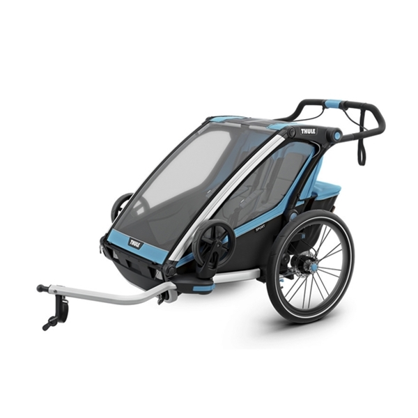 Thule Chariot Sport2 Cykelvagn