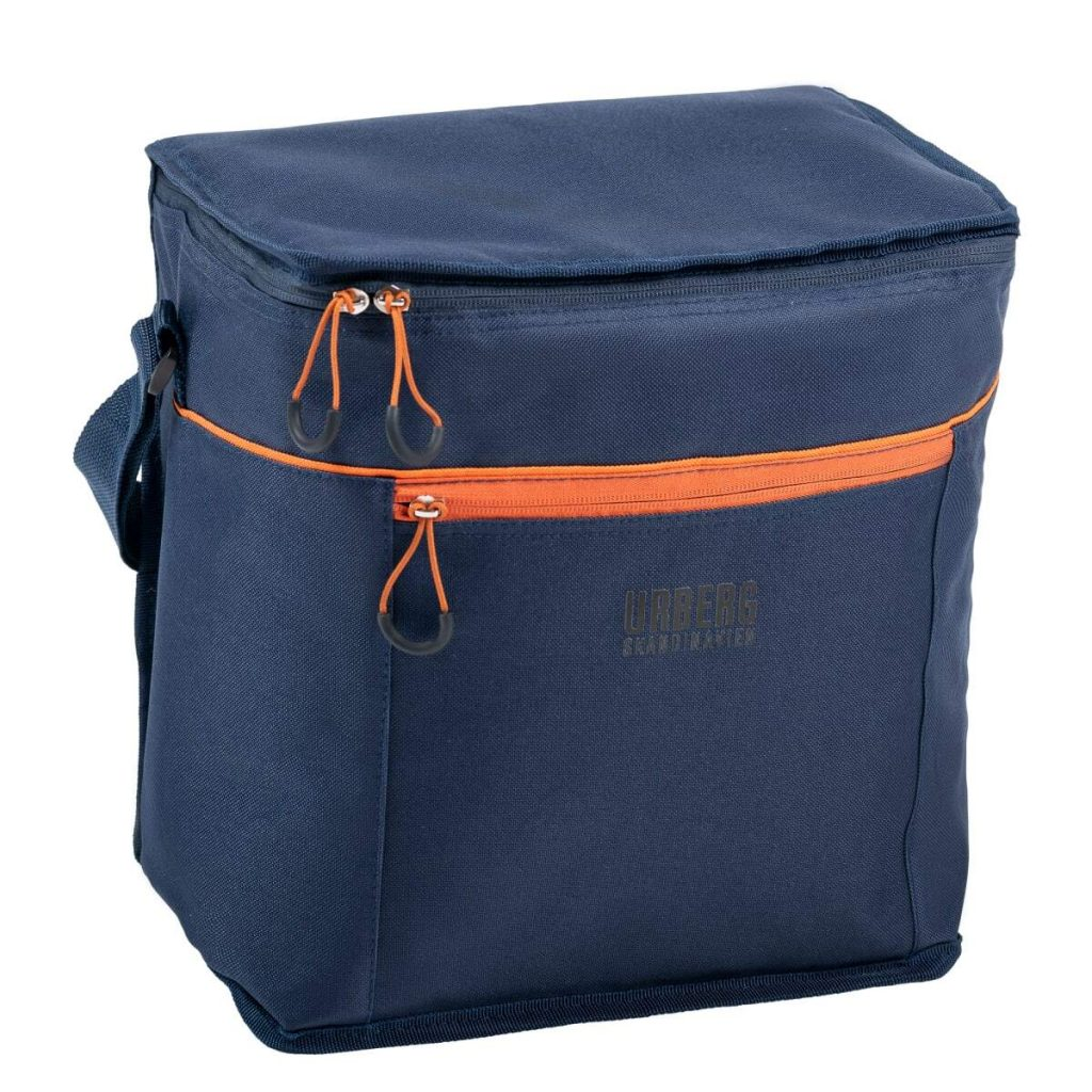 Urberg Cooler Bag G4 12 L