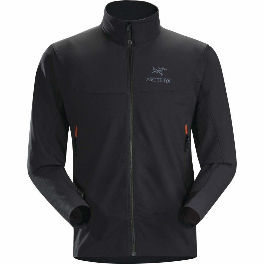 Arc'teryx Gamma LT Jacket Men's
