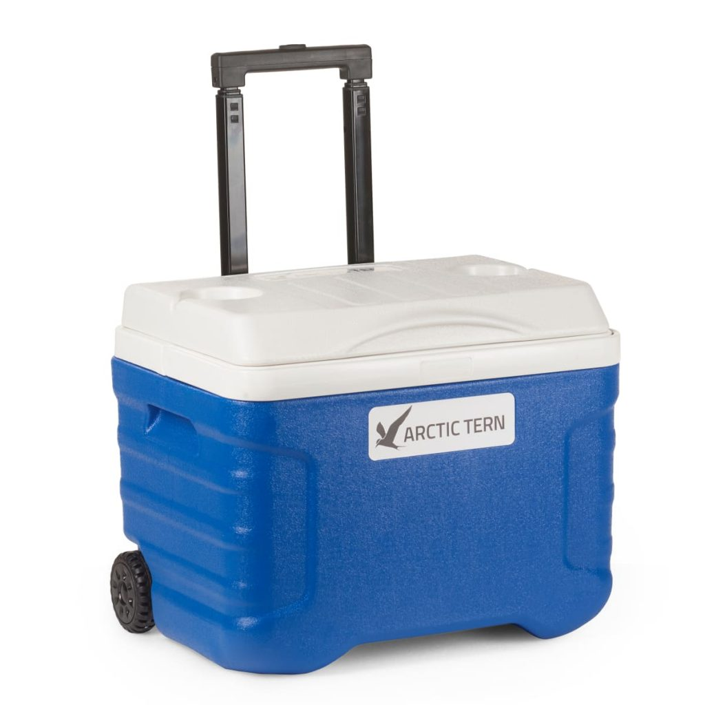 Arctic Tern 20 Liter Premium Cooler Box