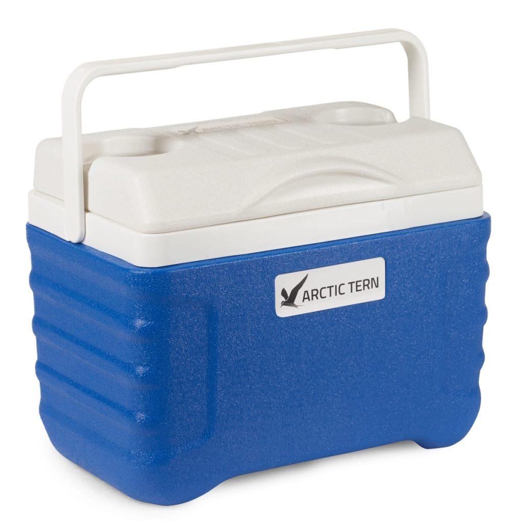 Arctic Tern 8 Liter Premium Cooler Box
