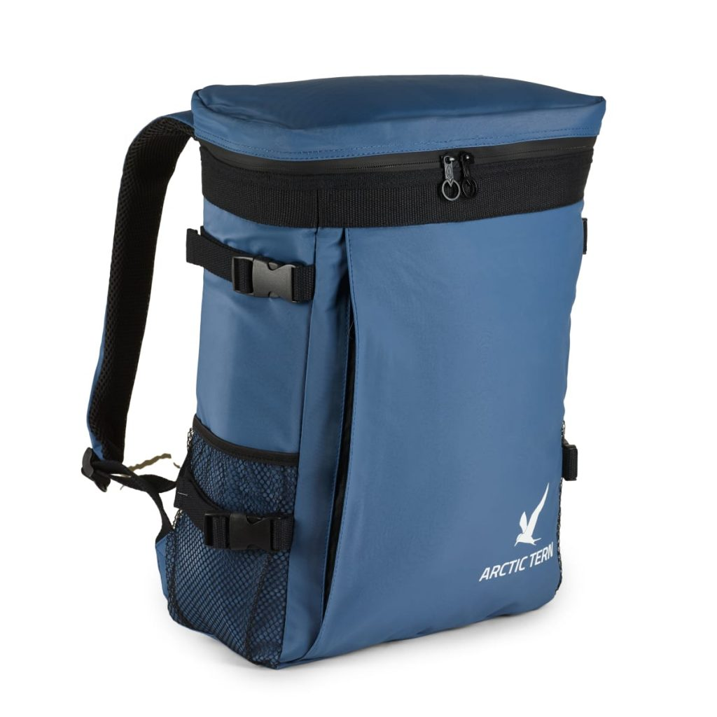 Arctic Tern Cooler Backpack 18 L