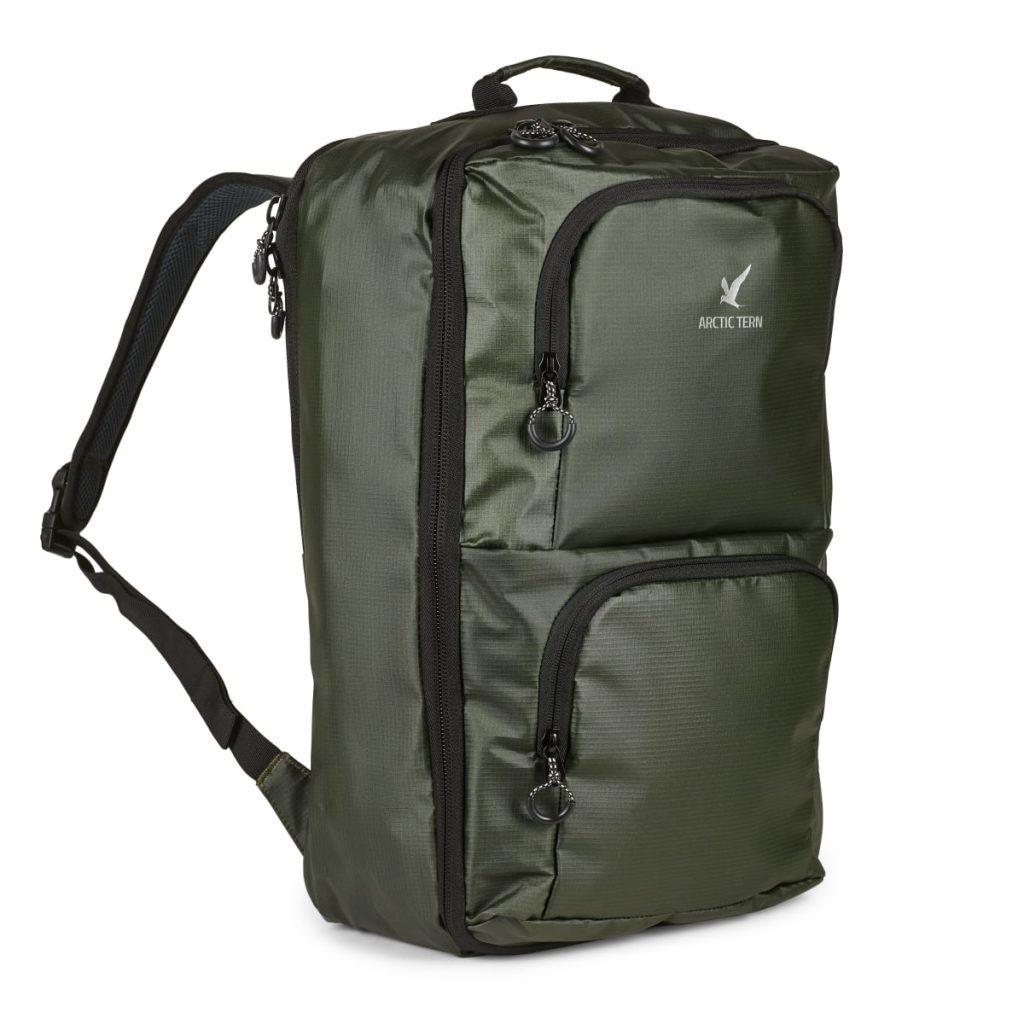 Arctic Tern Weekend Backpack