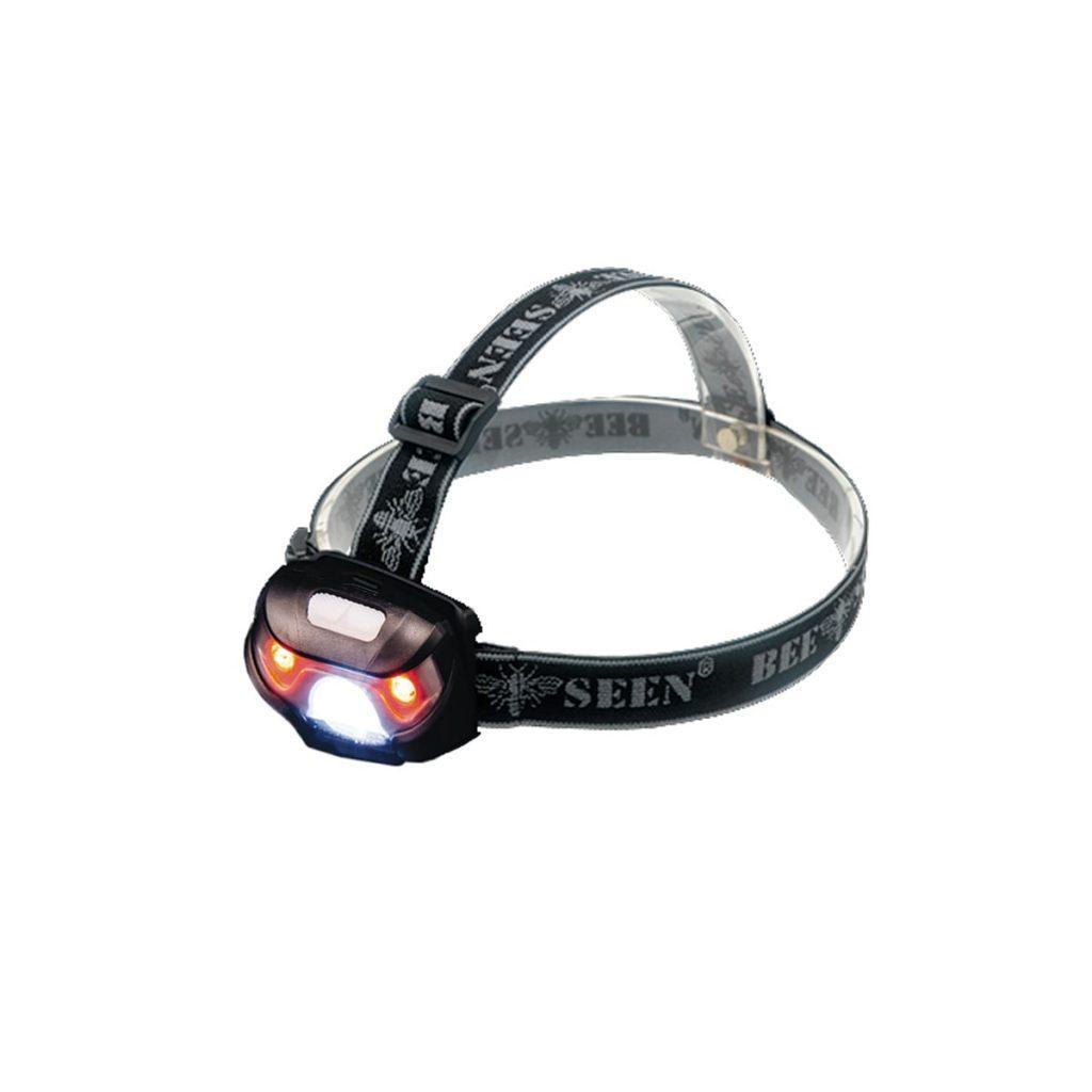 BeeSports LED Headlight Ultimate Plus