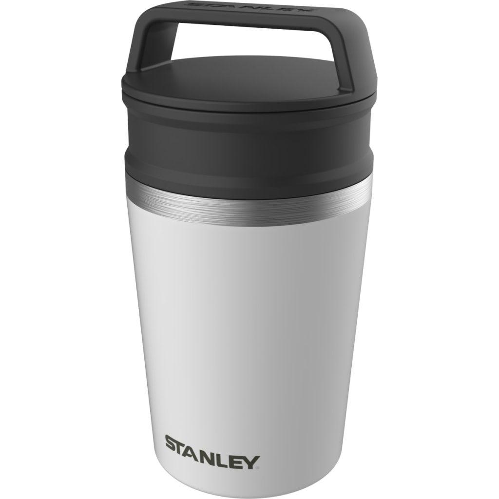 Stanley Adventure Mug 0.23L