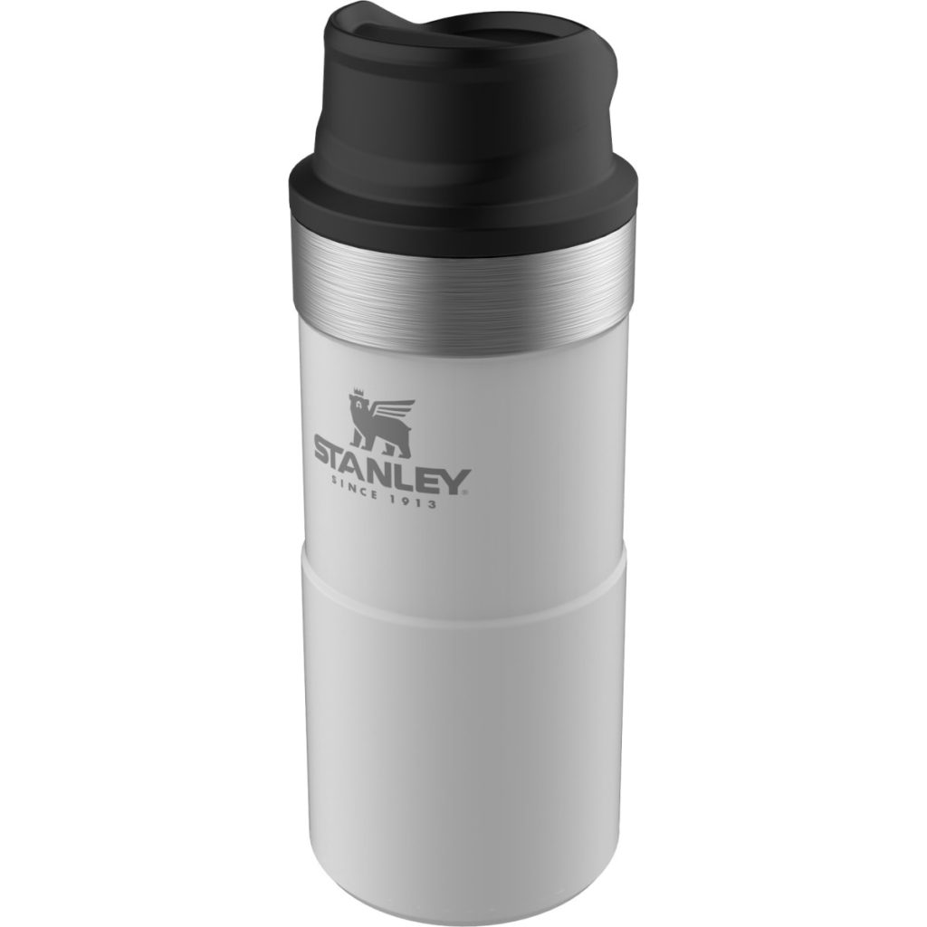 Stanley Classic Trigger-Action Travel 0,35L