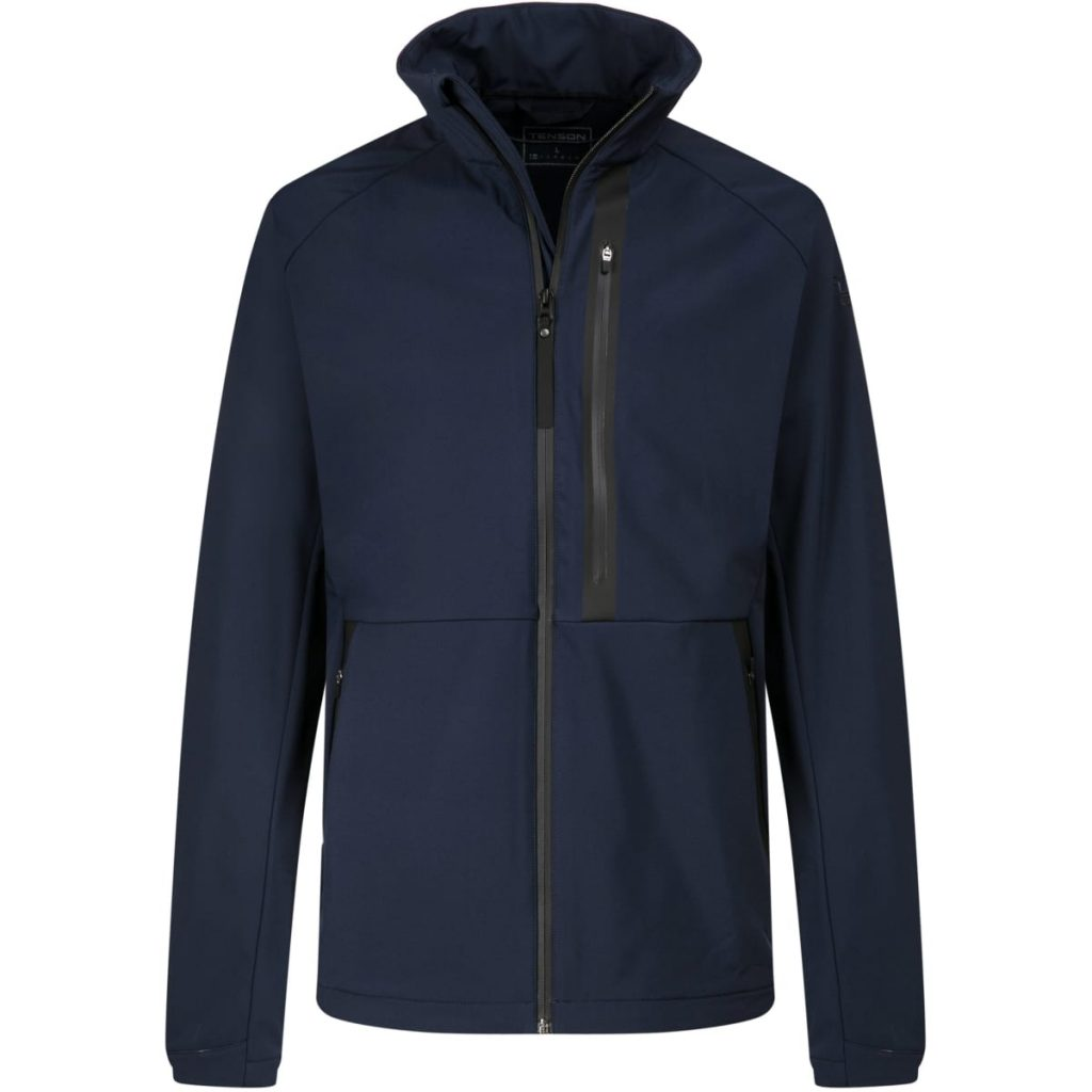 Tenson Dandy Men's Softshell Jacket