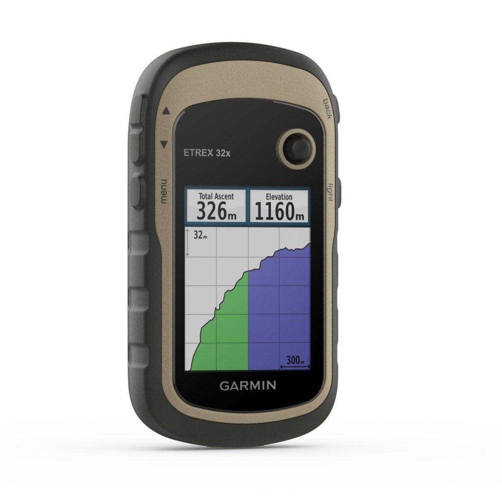 Garmin eTrex® 32x