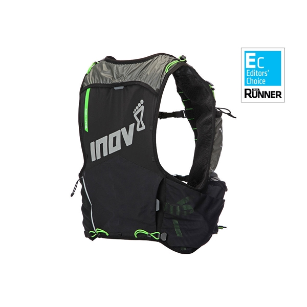 Inov-8 Race Ultra Pro 5 Vest