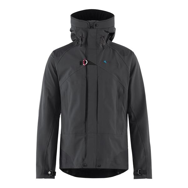 Klättermusen Brede 2.0 Jacket M's