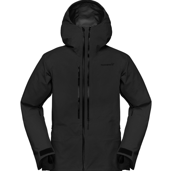 Norröna Lofoten Ace Gore-Tex Pro Jacket