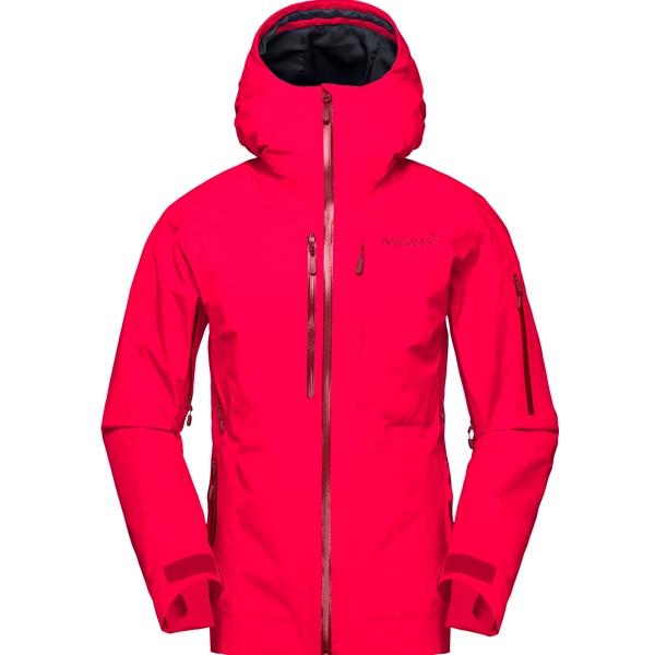 Norröna Lofoten Gore-Tex Insulated Jacket