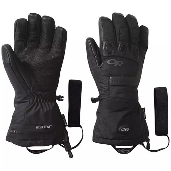 https://www.skistart.com/p-47984-outdoor-research-or-lucent-heated-sensor-gloves.aspx