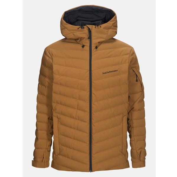 Peak Performance Frost Ski Jacket