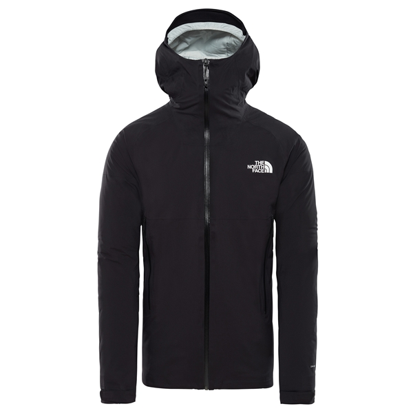 The North Face M Impendor Insulated Jacket