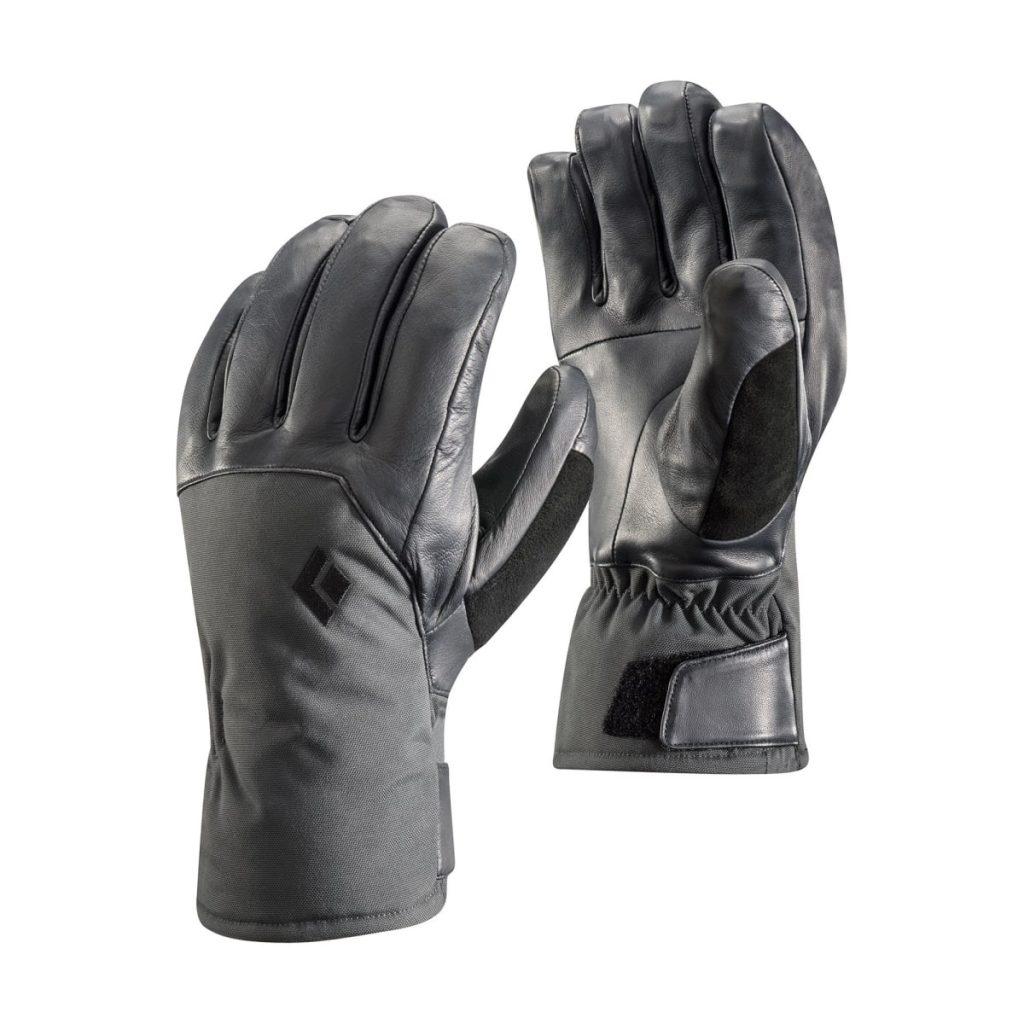 Black Diamond Women's Legend Gloves