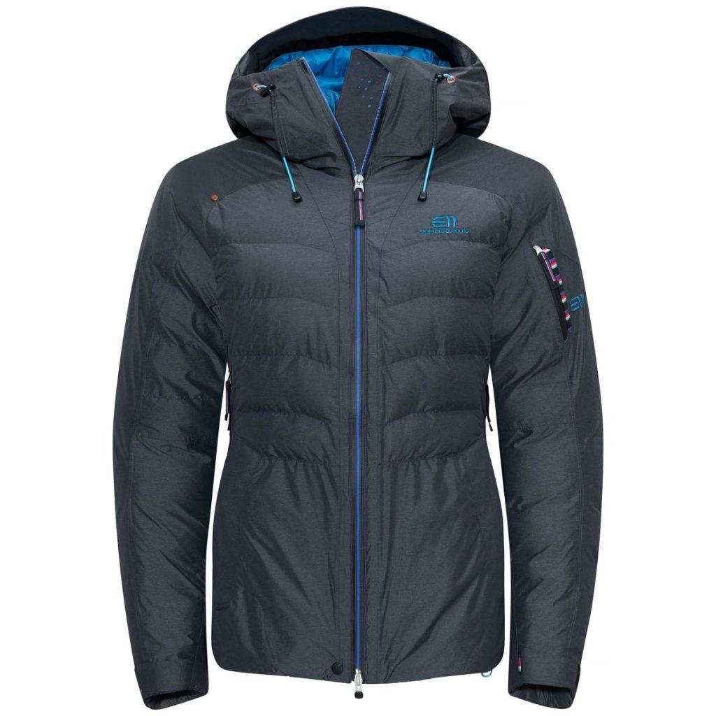 Elevenate Women's Montana Jacket