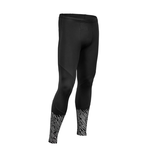 2Xu Wind Defence Compression Tights