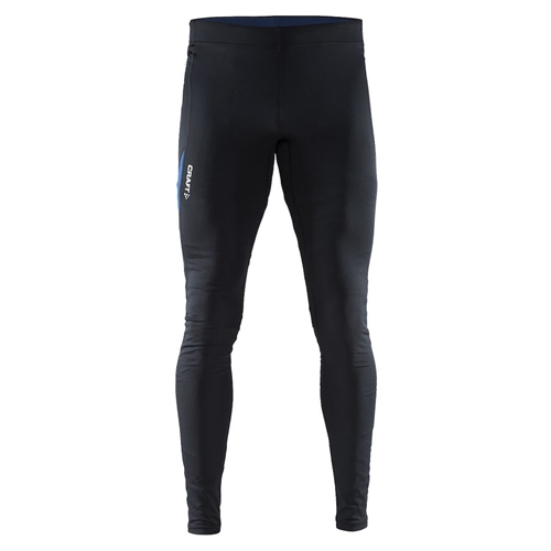 Craft Ar Flow Tights Men