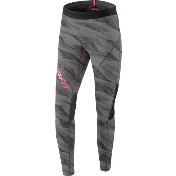 Dynafit Ultra 2 Camo W Long Tights