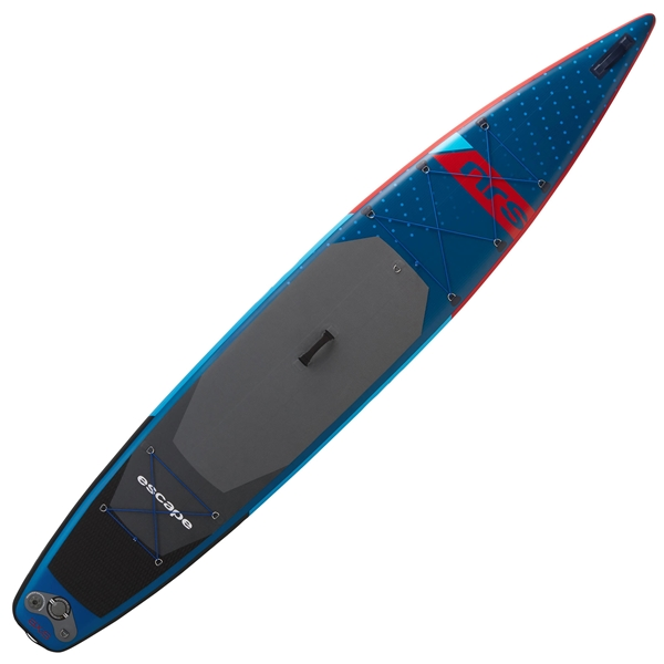 Nrs Escape Inflatable Sup Board 14.0