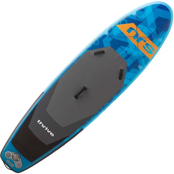 Nrs Thrive Inflatable Sup Board 10.3