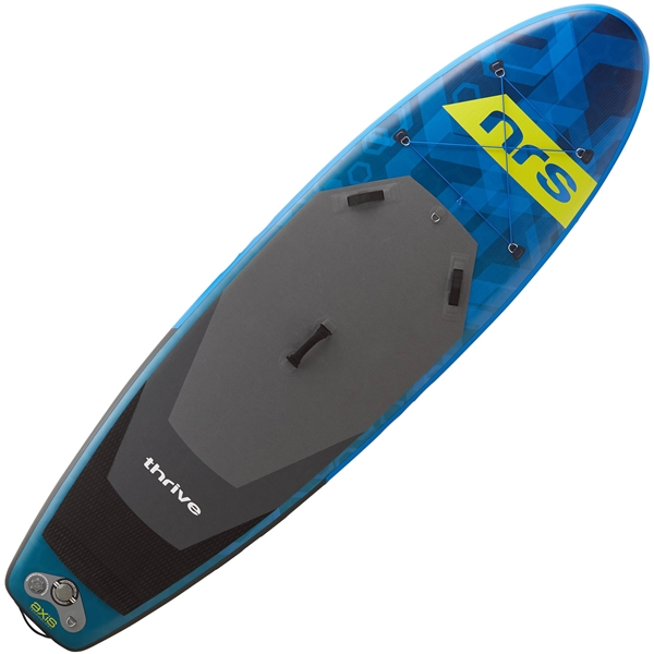 Nrs Thrive Inflatable Sup Board 11.0