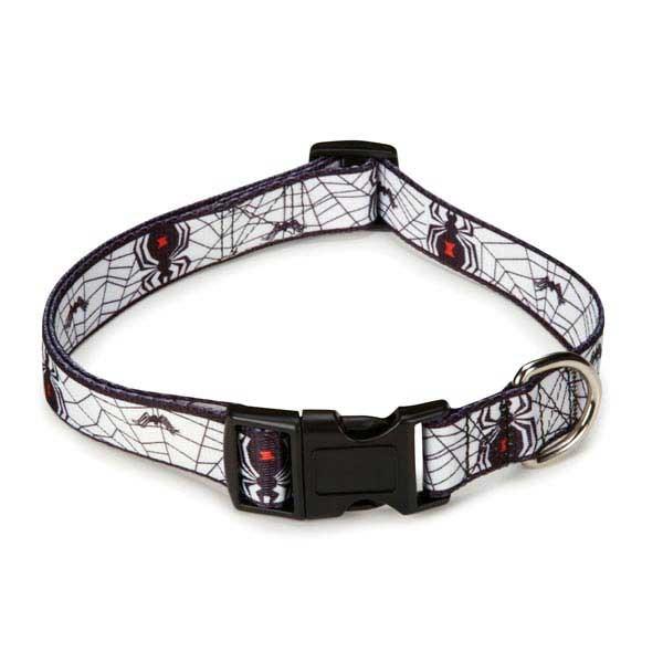 Spider – Hundhalsband