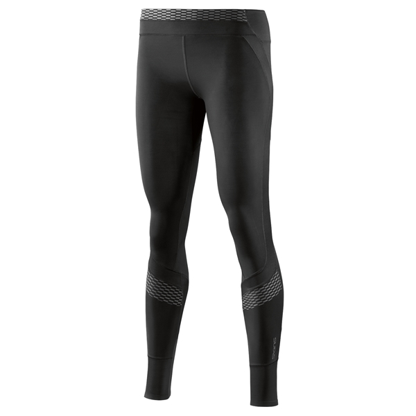 Skins Dnamic Ultimate Starlight Womens Long Tights