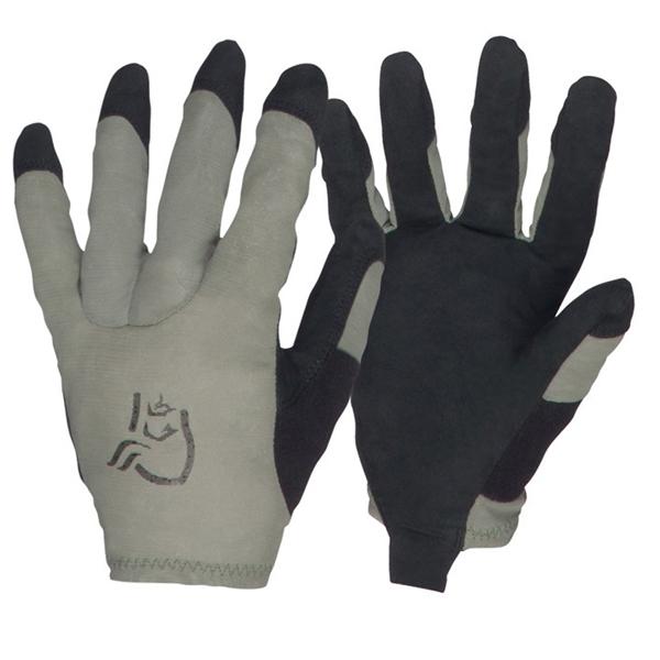 Norröna Fjørå Mesh Gloves
