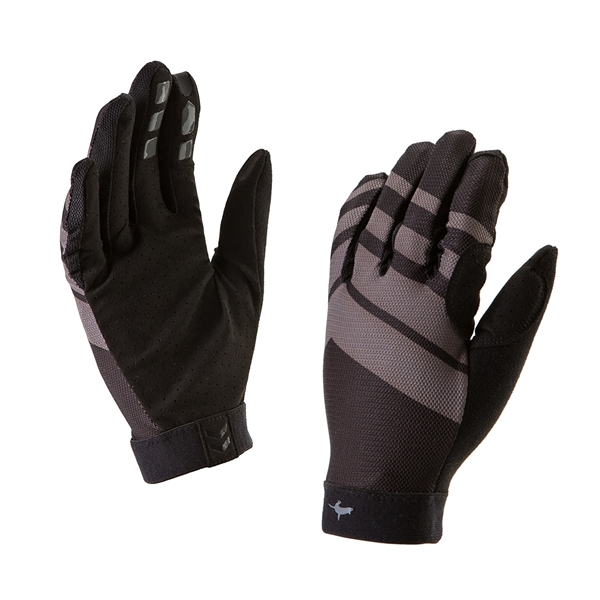 Sealskinz Dragon Eye MTB Ultralite Glove