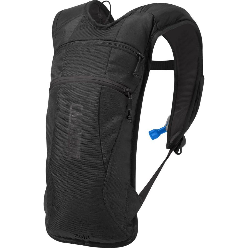 Camelbak Zoid Hydration Pack