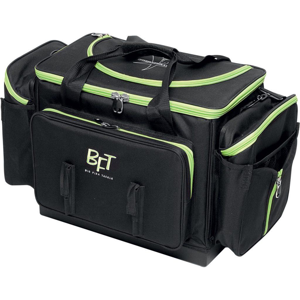 BFT Predator Bag Jerkbait betesväska