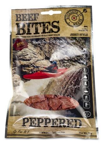 Beef Jerky Snacks Beef Bites