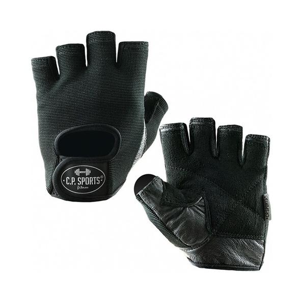 C.P Sports Iron Glove