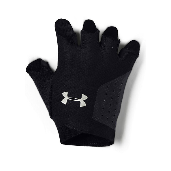 Under Armour Womens Training Glove