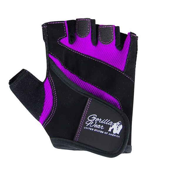 Gorilla Gear Women´s Fitness Gloves