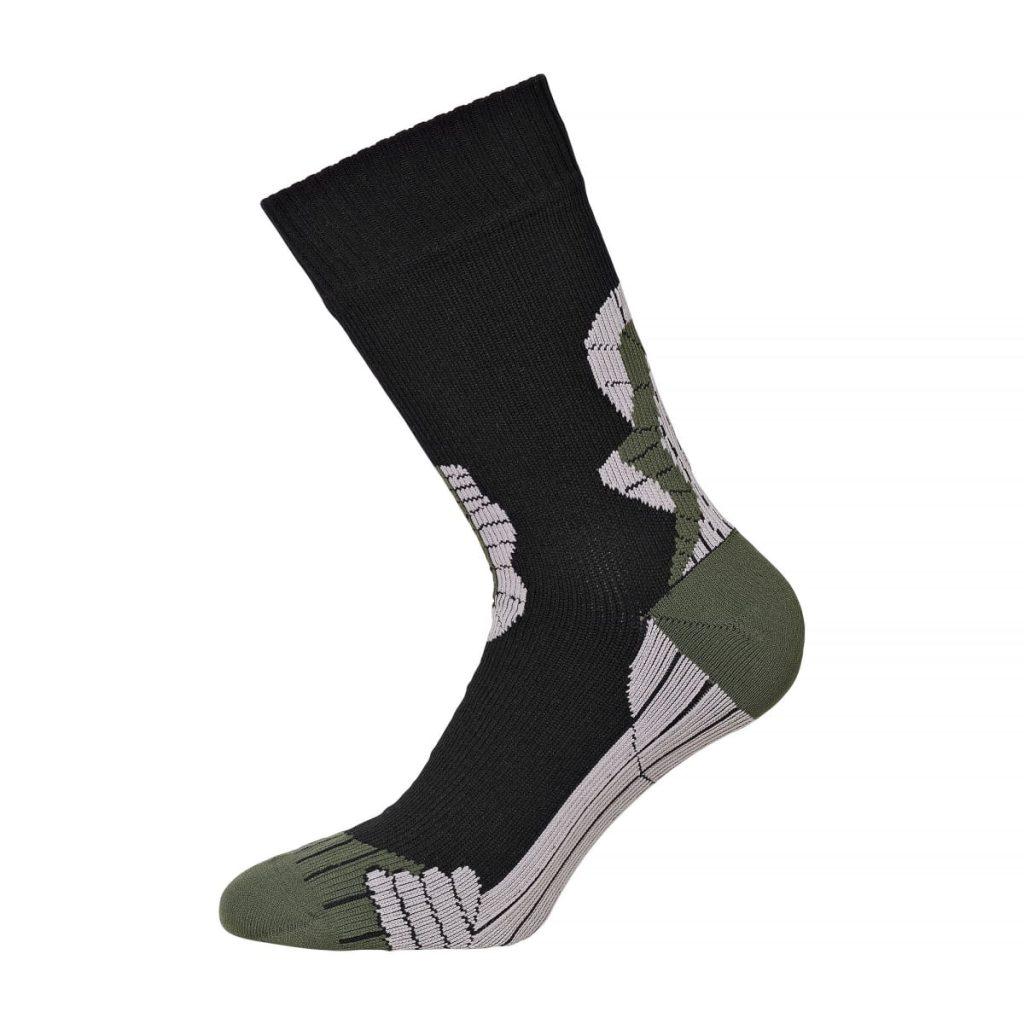 Urberg Waterproof Merino Socks